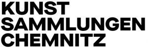 Logo Kunstsammlungen Chemnitz